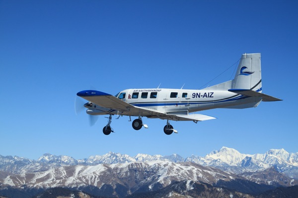 Pac 750 xl short take off and landing stol reedwilliamjacob